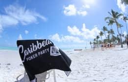 10 мест, которые необходимо посетить на Багамах
