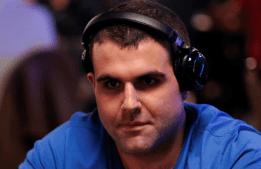 Jon van Fleet Wins MILLIONS Online Main Event for $1,027,000!