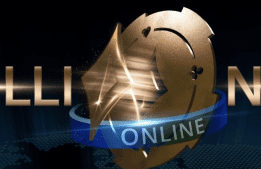MILLIONS Online 2018 Quadruples Guarantee and Offers $3m in Online Leaderboard Rewards