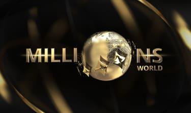 MILLIONS World