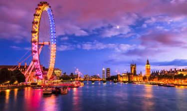 MILLIONS London (Invitational)