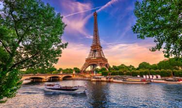 FPF Grand Final Paris