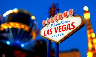 MILLIONS Vegas @ Aria