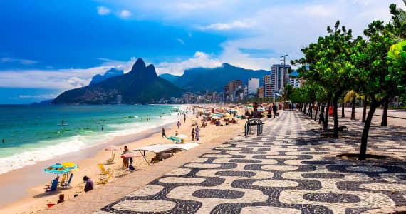 WSOP-C Rio