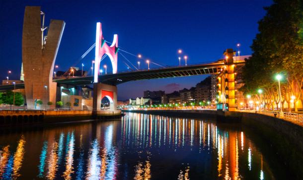 SPF Bilbao