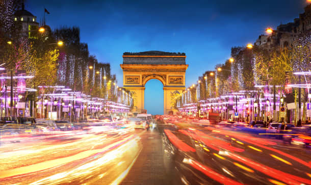 WPT Deepstacks Paris