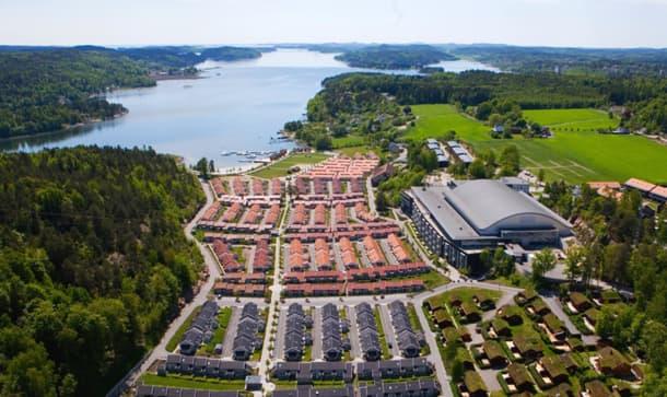 Norwegian Championships