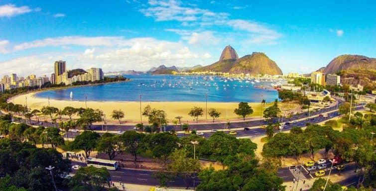 Saiba por que os satélites dos MILLIONS do Rio são os mais lucrativos do online
