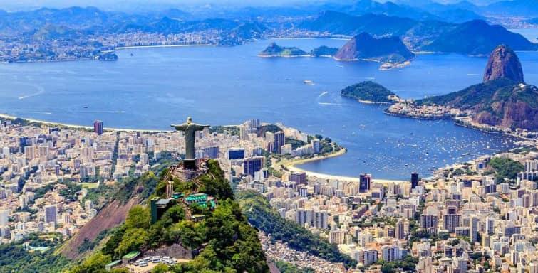 M.E. será maior torneio brasileiro da história; tudo sobre o MILLIONS do Rio