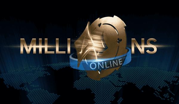 MILLIONS Online: правила повторных билетов