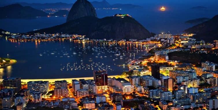 Saiba como encontrar os satélites do MILLIONS do Rio