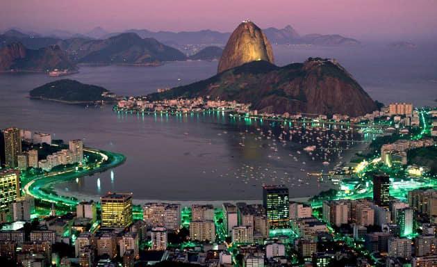 Faça seu buy-in no MILLIONS do Rio com PPL$ e ganhe US$ 1.000