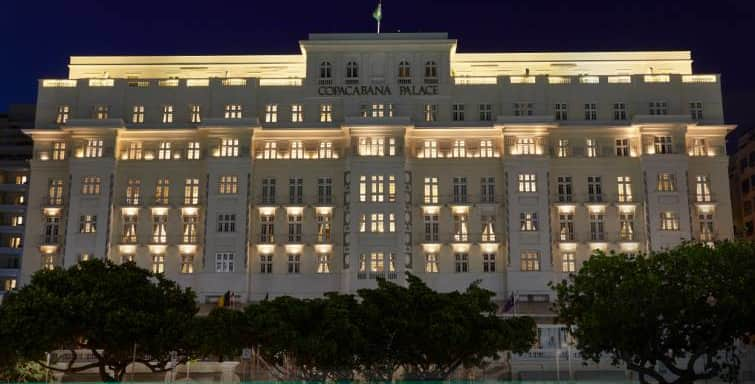 MILLIONS do Rio: toda semana partypoker distribui 10 pacotes de $12 mil