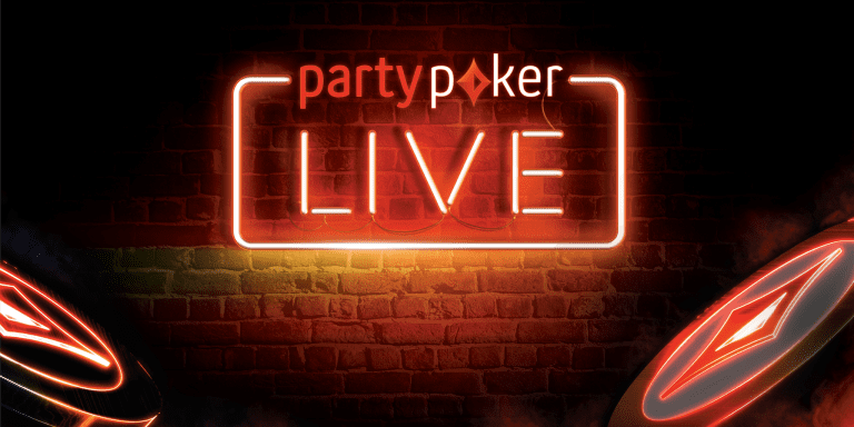 Top 5 partypokerLIVE Tour Moments of 2017