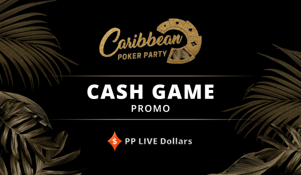 Baha Mar Events 2020.Caribbean Poker Party Promotions Partypoker Live