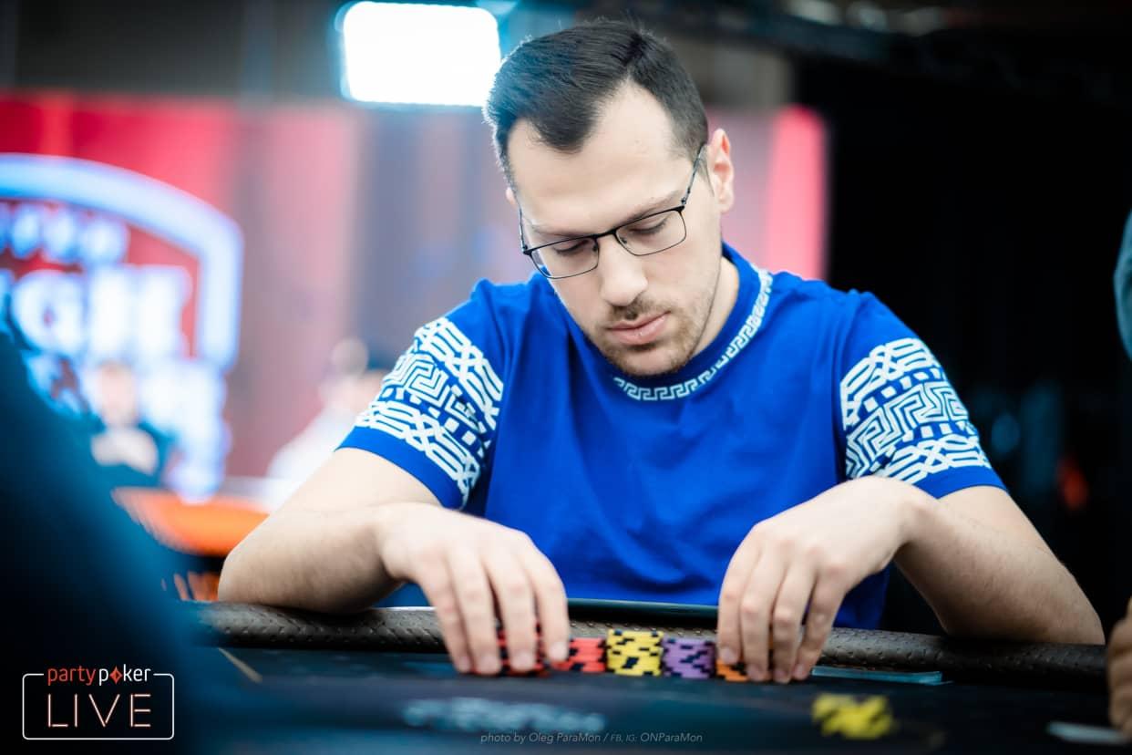 Как играть онлайн турнир покер видео рулетка онлайн бесплатно и без регистрации