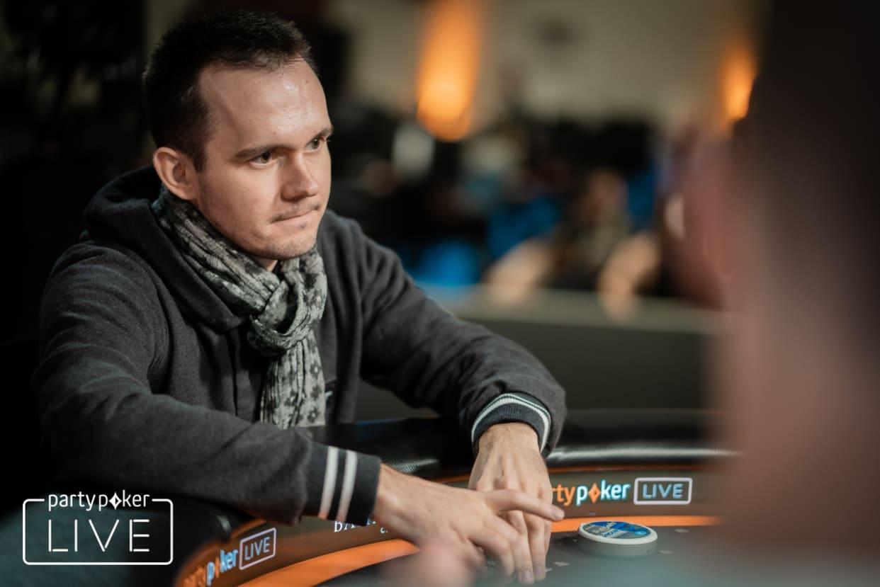 Покер трансляции на русском языке онлайн игровые автоматы lucky star онлайнi