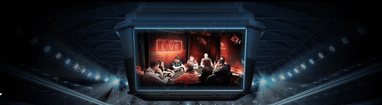 What's on partypoker TV This Month - Latest Poker News
