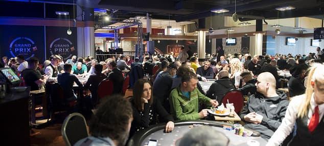 Wien casino montesino argosy casino buffet riverside