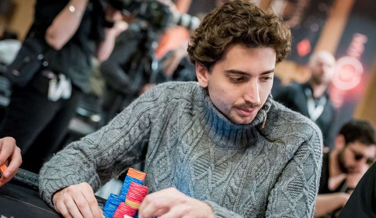Vamos for Spanish partypoker Online Players - Aktuelle Poker News