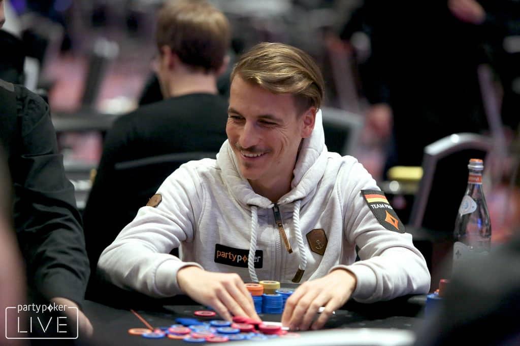 Онлайн покер последние новости онлайн покер на реальные деньги с выводом на рубли