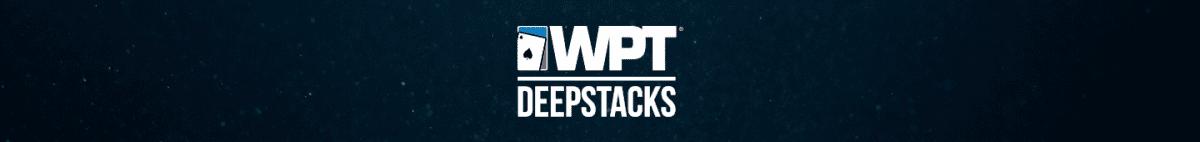 WPTDeepStacks Deauville