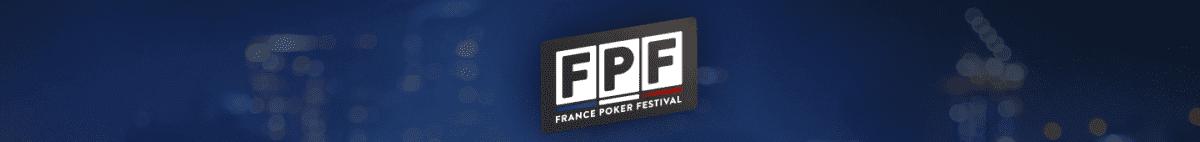 France Poker Festival Gujan-Mestras