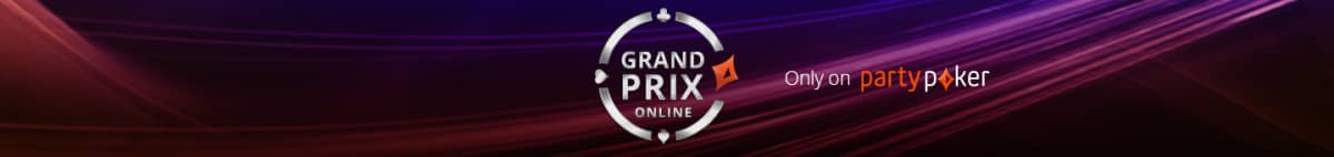 Grand Prix Online