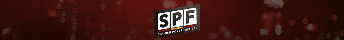 Spanish Poker Festival National Mallorca