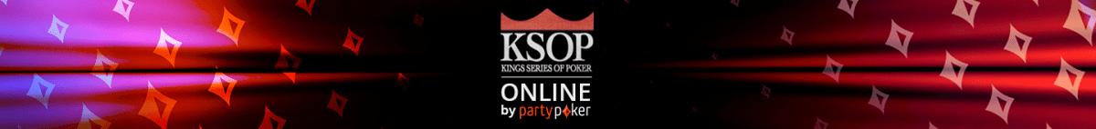 KSOP Online