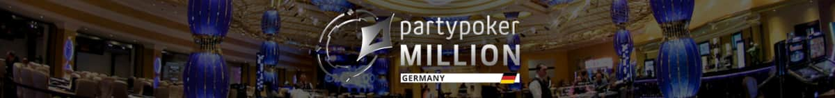 MILLION Germany