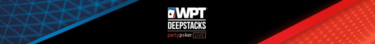WPTDeepStacks Marrakech