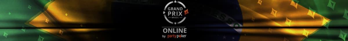Grand Prix Brazil Online