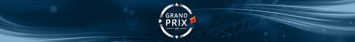 Grand Prix UK