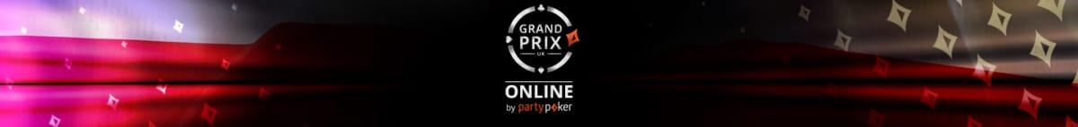 Grand Prix UK Online