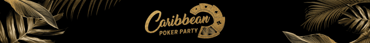 Caribbean Poker Party-2019