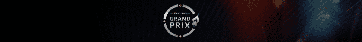 Grand Prix Dusk Till Dawn