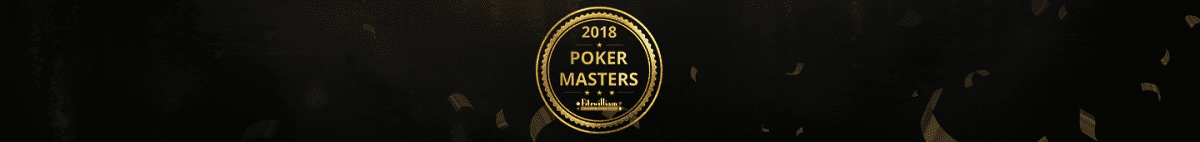 Fitzwilliam Poker Masters