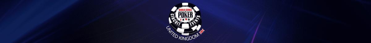 WSOP-C UK