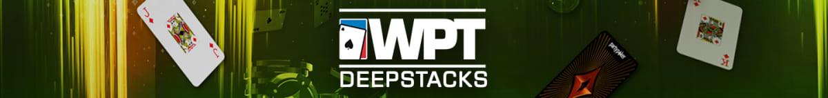 WPTDeepStacks Online