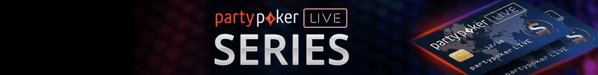 PP LIVE Series at DTD [PP LIVE Dollars Only]