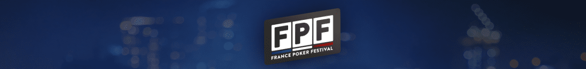 FPF Grand Final Paris