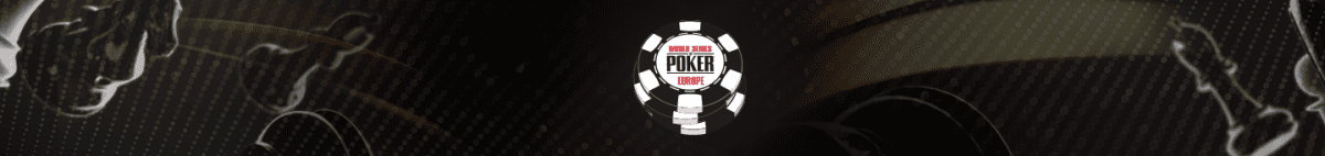 WSOP Circuit and Europe