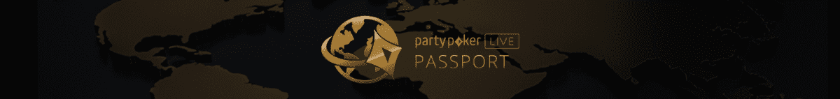 PP LIVE Passport