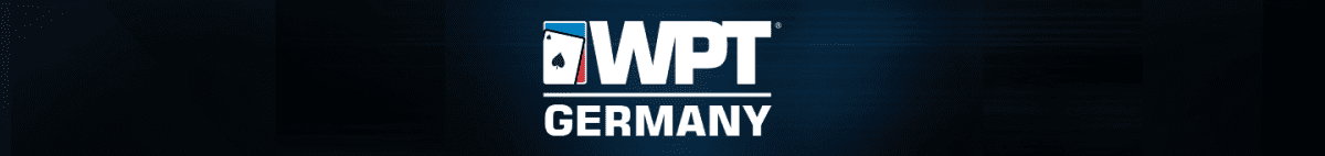 WPT Germany