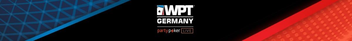 WPT Germany
