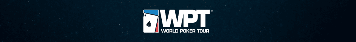 WPT Russia