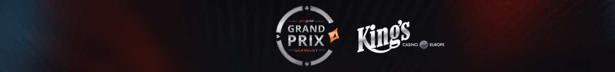 Grand Prix Germany
