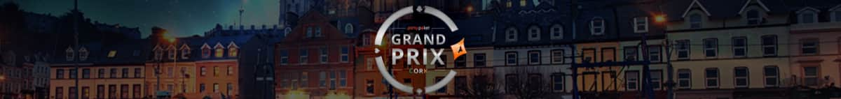 Grand Prix Cork Feb 2017