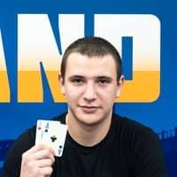 Maksim Arshinenkov
